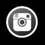 Trecestyle Instagram