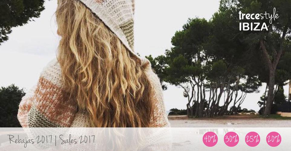 Trecestyle - Jerseys/Pullovers