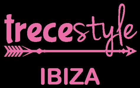 Trecestyle Ibiza