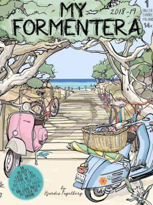 My Formentera